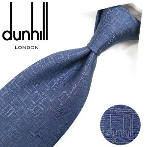 dunhill ダンヒル ネクタイ ブランド DH49【メンズ ビジネス】|redrose