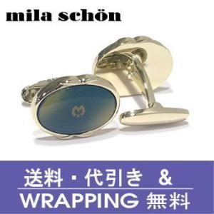 ミラショーンアクセサリーMila Schonミラショーン カフスMSC12329【送料無料】|redrose
