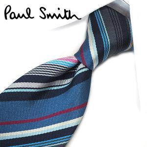 ポールスミス ネクタイ Paul Smith  PS12 【...
