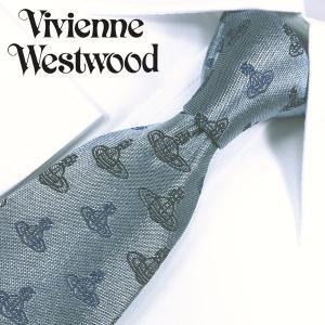 Vivienne Westwood ヴィヴィアン ウエストウッド ネクタイ ブランド(8.5cm幅)  VW79【メンズ ビジネス】 |redrose