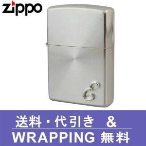 zippo ジッポ ライター イニシャルメタル (E) SSP-E ZP175|redrose