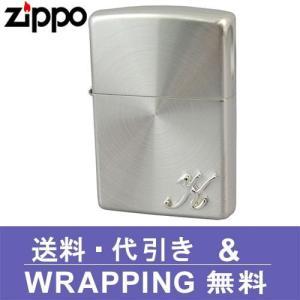 zippo ジッポ ライター イニシャルメタル (K) SSP-K ZP180|redrose