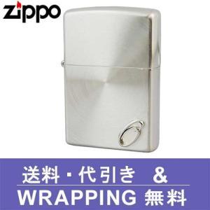 zippo ジッポ ライター イニシャルメタル (O) SSP-O ZP183|redrose