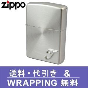 zippo ジッポ ライター イニシャルメタル (T) SSP-T ZP186|redrose