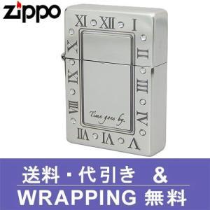 ジッポー zippo ライター ジッポ ライター 1935年レプリカモデル アトラスデザインAG ZP395|redrose