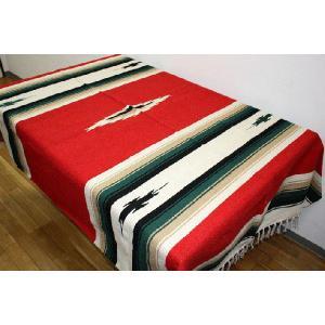 """エルパソ サドルブランケット(El Paso Saddle Blanket) / """"ニュー ウエスト..."""