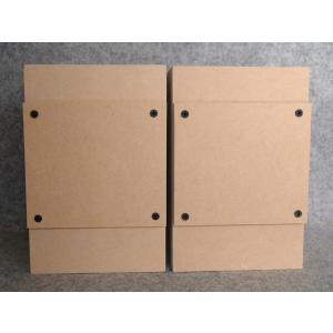 10cm汎用BOX<SLR−ADDITION10・Jr>2本ペア redzone2019r