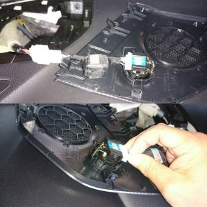 BRZ スバル チキチキファイン 新発売 トヨタ86共通|redzone2019r