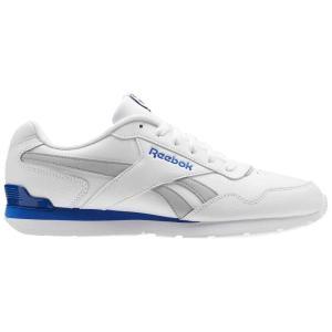 リーボック シューズ スニーカー Reebok グライドクリップ2REEBOK ROYAL GLIDE CLIP2