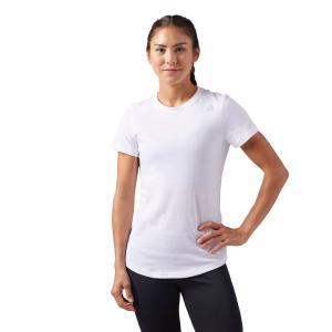 セール価格 リーボック公式 Tシャツ Reebok TE エレメンツ ショートスリーブ Tシャツ|reebok