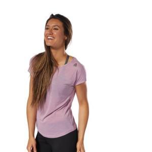 セール価格  リーボック公式 Tシャツ Reebok WOR AC TEE|reebok