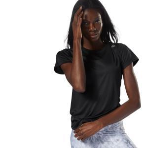 アウトレット価格 リーボック公式 Tシャツ Reebok ランニング Tシャツ