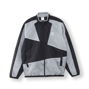30%OFF 送料無料 リーボック公式 ジャケット Reebok CL ADV ユニセックス ボンバージャケット|reebok