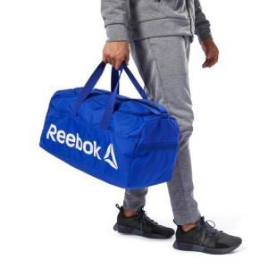 セール価格 リーボック公式 バッグ Reebok コア ダッフルバッグ|reebok