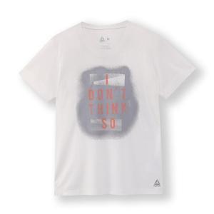 吸水速乾に加え脱臭機能も付いた、エコピュア素材を使用したヨガTシャツです。シンプルなシルエットとフロ...
