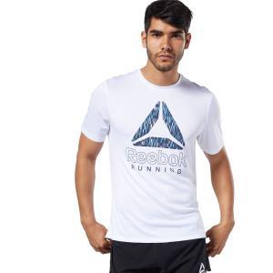 全品送料無料! 02/14 17:00〜02/17 17:00 セール価格 リーボック公式 Tシャツ...