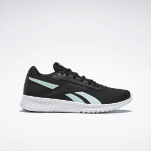 セール価格 返品可 リーボック公式 スポーツシューズ Reebok サブライト レジェンド2 / Sublite Legend 2 Shoes ランニングシューズ Reebok Shop PayPayモール店
