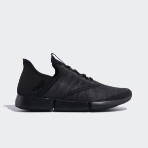 セール価格 返品可 リーボック公式 スニーカー Reebok デイリーフィット AP / DailyFit AP Shoes Reebok Shop PayPayモール店