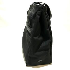 TUMI トゥミ ビジネスバッグ ブラック メンズ 【中古】|reference|03
