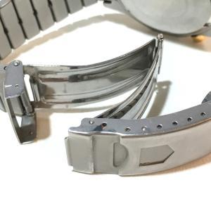 TAG HEUER タグホイヤー 895.413 エアラインGMT  デイト プロフェッショナル 腕時計 シルバー メンズ 【中古】|reference|05