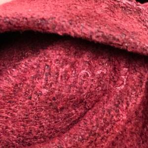 LOUIS VUITTON ルイ・ヴィトン M92825 サックダルメシアン  モノグラムマルチカラー ダルメシアン  ショルダーバッグ ノワール レディース 【中古】 reference 02