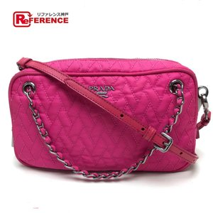 41b6df45c061 PRADA キルティング ショルダーバッグの商品一覧 通販 - Yahoo!ショッピング