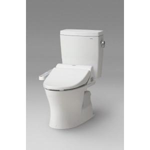 TOTO ピュアレストQR 手洗いなし CS230B SH230BA|refitreform
