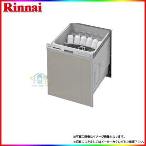 *  [RSW-SD401GPE] リンナイ ビルトイン食洗器 食器洗い乾燥機 深型 自立脚付タイプ あすつく|reform-peace