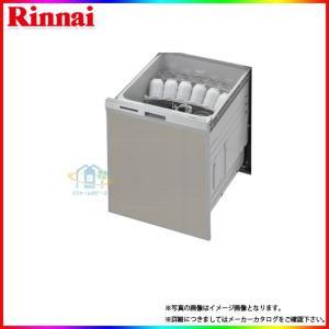 *  [RSW-SD401LPE] リンナイ ビルトイン食洗器 食器洗い乾燥機 深型 自立脚付タイプ...