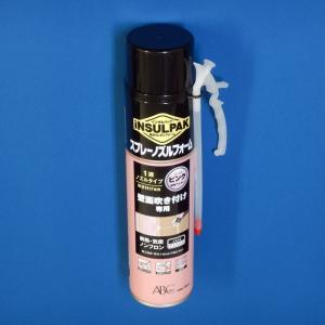 ABC商会 インサルパックGS360ロング 570g/缶|reform-ryouhinten