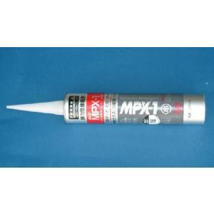コニシ ボンド MPX−1 333ml/本 ホワイト|reform-ryouhinten