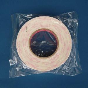 コニシ ボンド TMテープR1 25mm巾×10m長/巻|reform-ryouhinten