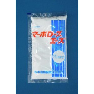 松本油脂製薬 マーポローズエース 45g|reform-ryouhinten
