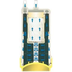 タカラ 清水器専用水栓取換用カートリッジ  UZC2000T 改良新品番TJS-TC-U15|reform-ryouhinten|02