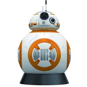 (C)&TM Lucasfilm ltd. 対象年齢 :15才以上 電池種別 :電池は別売り...