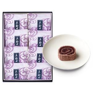 鶴屋吉信 京観世個包装8個(化粧箱入) 和菓子