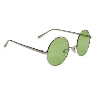 quolt クオルト:LOOP GLASS サングラス カラーグラス カラーレンズ メンズ レディース 901T-1292|reggie|02