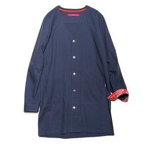 quolt クオルト:LINEN SHIRTS(リネンシャツ)|reggie