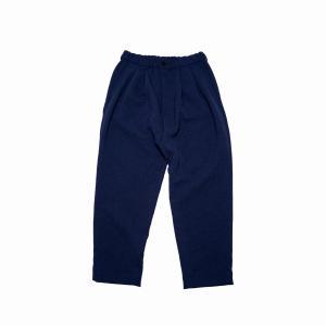EFFECTEN(エフェクテン) exchange boa jacket エクスチェンジボアジャケット ボアジャケット メンズ レディース ユニセックス|reggie