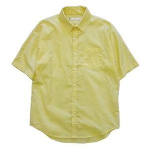 LiSS(リス):フリーダムスリーブ半袖シャツ|reggie