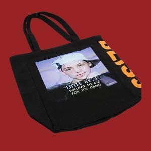 UNIF ユニフ LITTLE ICE BAG リトルアイスバッグ|reggie