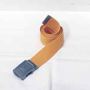 UNIF ユニフ Slide Belt スライドベルト|reggie