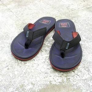 VANS バンズ:Nexpa Synthetic Sandals G.KAPLAN ネクスパシンセティックサンダルグレッグカプラン|reggie