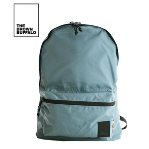 THE BROWN BUFFALO(ザ・ブラウンバッファロー)STANDARD ISSUE BACK...