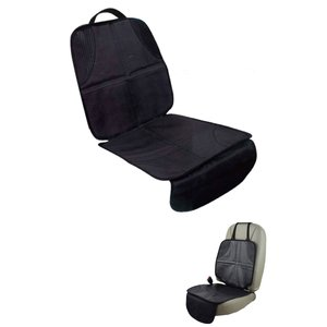 チャイルドシート マット カーシートカバー 保護シート シー...