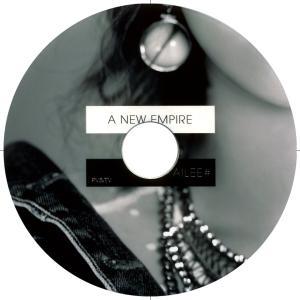 【韓流DVD】Ailee エイリー★A NEW EMPIRE★PV & TV COLLECTION★K-POP MUSIC|rehobote