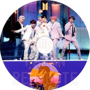 【韓流DVD】BTS  [ 2019 PV & TV COLLECTION ] ★ 防弾少年団 rehobote
