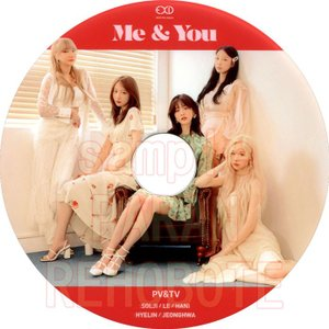 【韓流DVD】EXID [ 2019 PV &TV Collection ] ★K-POP MUSIC★イーエックスアイディー|rehobote