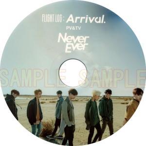 【韓流DVD】GOT7【 PV & TV...の商品画像