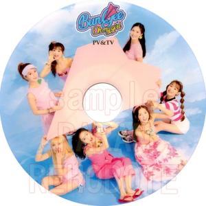 【韓流DVD】Oh My Girl  オーマイガール『 2019 PV & TV COLLECTION 』 ★OH MY GIRL / OMG|rehobote